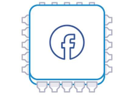 Hipflat facebook campaign benefit