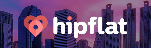 Hipflat